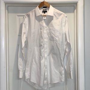 Neiman Marcus Shirt